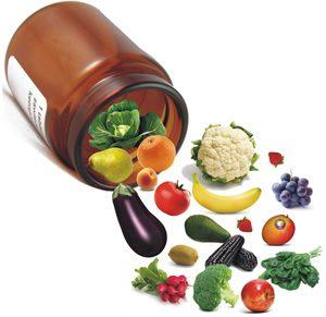 comida-medicina